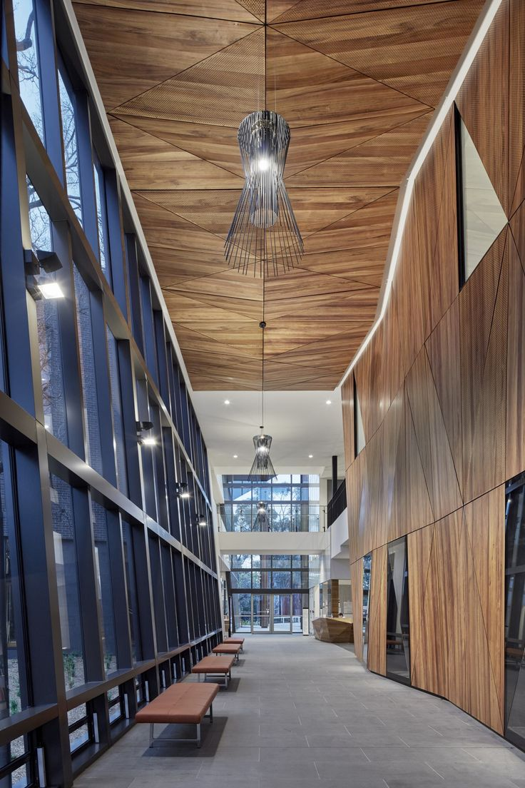 371 best schools images on pinterest | architecture, school