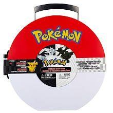Pokemon Tin Poke Ball Carry Case Includes Pikachu Figure! by Jakks, http://www.amazon.com/dp/B0052Y71OC/ref=cm_sw_r_pi_dp_Fx0qsb1H6FDZK