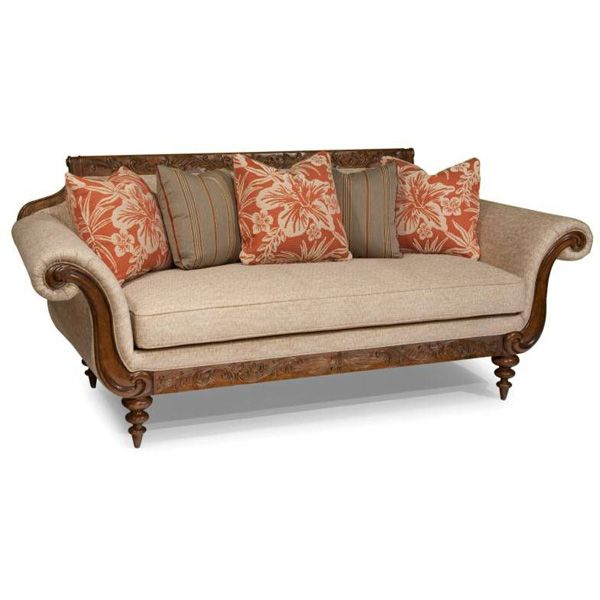 Different Types Of Sofa Settee Sock Arm: 69 Best Upscale Upholsteries ~ New ~Limited Stock Images On Pinterest