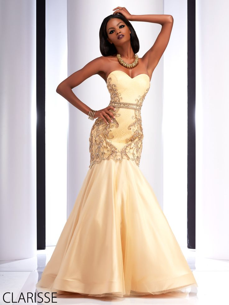 17 Best images about prom dresses on Pinterest | Sexy, Customize ...