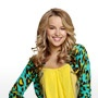 Watch New Episodes of Good Luck Charlie Sundays on Disney Channel!