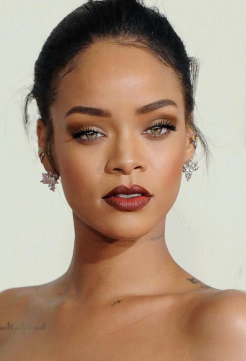 20 Short Hairstyle Ideas From the 2018 Red Carpets - Allure