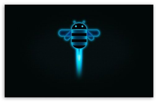sfondi-gratis-wallpaper-android http://pcwallpaper.altervista.org/sfondi-per-il-desktop-gratis-e-wallpaper-da-scaricare-a-tema-android/#