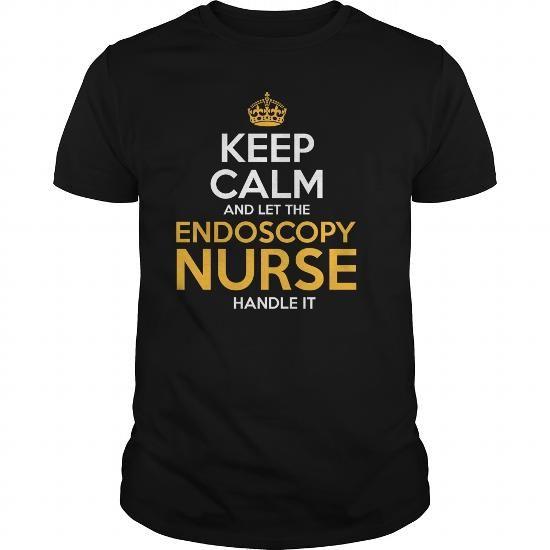 Awesome Tee For Endoscopy Nurse #teeshirt #clothing. OBTAIN => https://www.sunfrog.com/LifeStyle/Awesome-Tee-For-Endoscopy-Nurse-130865993-Black-Guys.html?60505