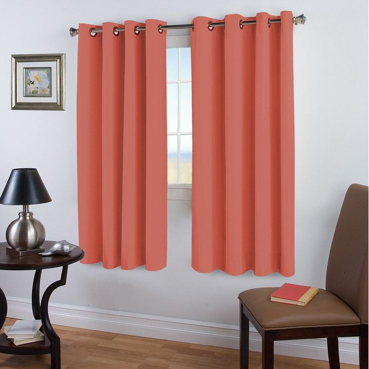coral bedroom curtains best 25 coral curtains ideas on gray coral 11263