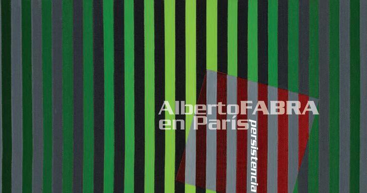JdlM_ALBERTO_FABRA.pdf