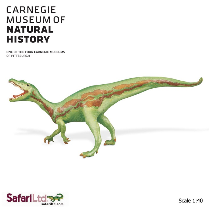 Dinosaur World 66 X 54 Lined Curtains Tie Backs: 66 Best Safari Carnegie Dinosaur Toys Images On Pinterest
