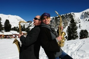 We would really, really like to go to #dolomitiskijazz dimostriamo che @DolomitiSkiJazz è per tutti!!!