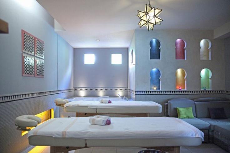 Envie d'un week-end en amoureux en Alsace ? Destination La Clairière Bio Hôtel 3* et son spa avec cabines duo pour des moments magiques ! #spa #vosges