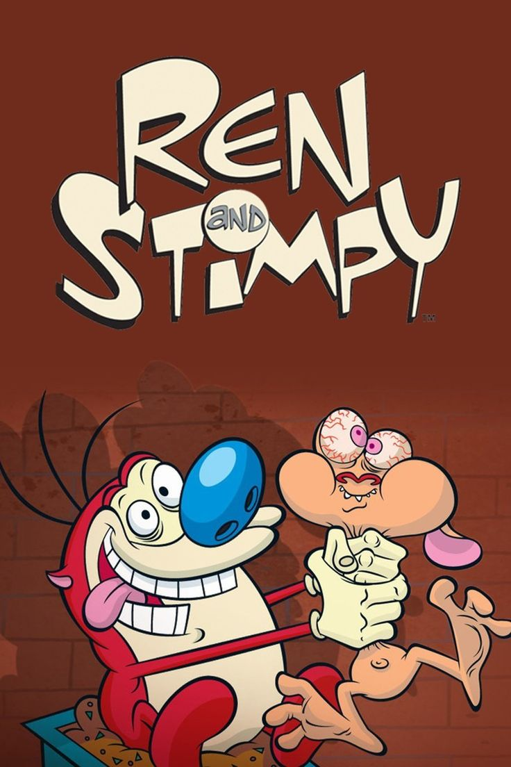 John Kricfalusi Greatest Work Ren And Stimpy Show Https Ift Tt 2l3dkq0 Cartoon Wallpaper Nickelodeon Cartoons Old Cartoons