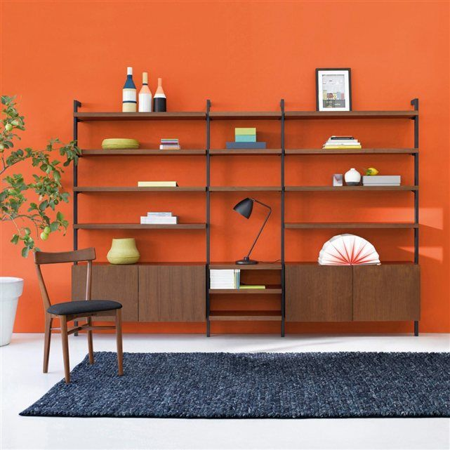 les 10 meilleures images du tableau biblioth que taktik ampm sur pinterest systeme syst me de. Black Bedroom Furniture Sets. Home Design Ideas
