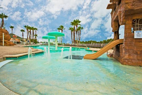Holiday Inn Harborside Indian Rocks Beach Florida- love this hotel, especially the pool and the outdoor restaurant :)