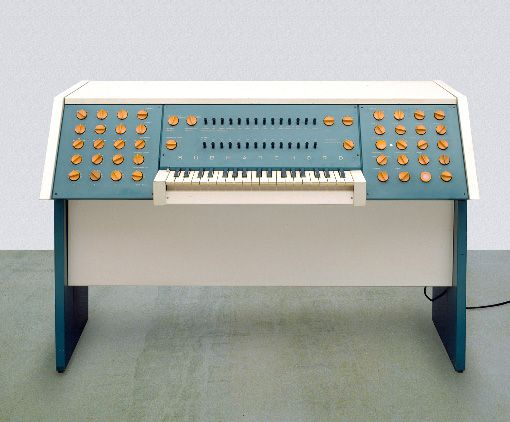 wow: Living Rooms, Illustrations, Music Products, East Berlin, Minis, Music Things, Music Gears, Industrial Design, Instruments