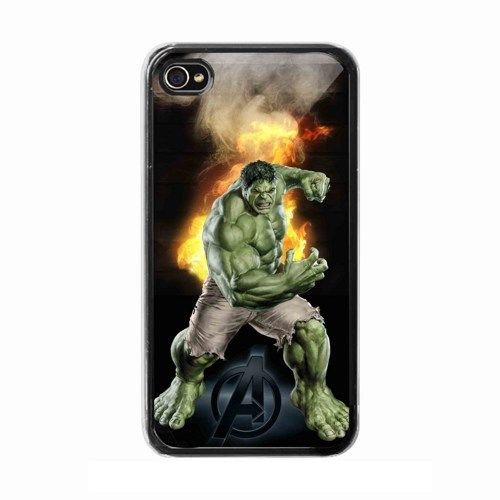 Hulk the avenger 2  iphone 5 5s case | MJScase - Accessories on ArtFire. #accessories #case #cover #hardcase #hardcover #skin #phonecase #iphonecase #iphone4 #iphone4s #iphone4case #iphone4scase #iphone5 #iphone5case #iphone5c #iphone5ccase #iphone5s #iphone5scase #movie #theavenger #hulk #artfire.