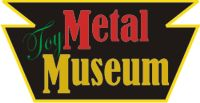 Metal Toy Museum I Buy Old Tonka Trucks Highest Prices Paid for Tonka Trucks and Tonka Sets