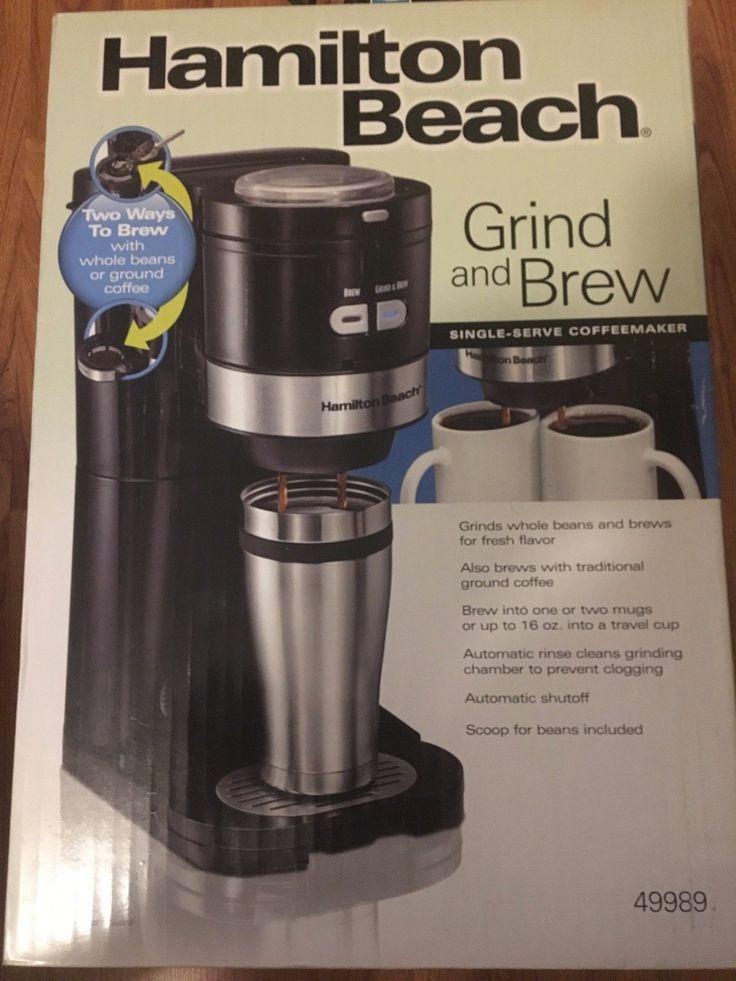 The 25+ best Single coffee maker ideas on Pinterest Eclectic coffee makers, Eclectic decanters ...