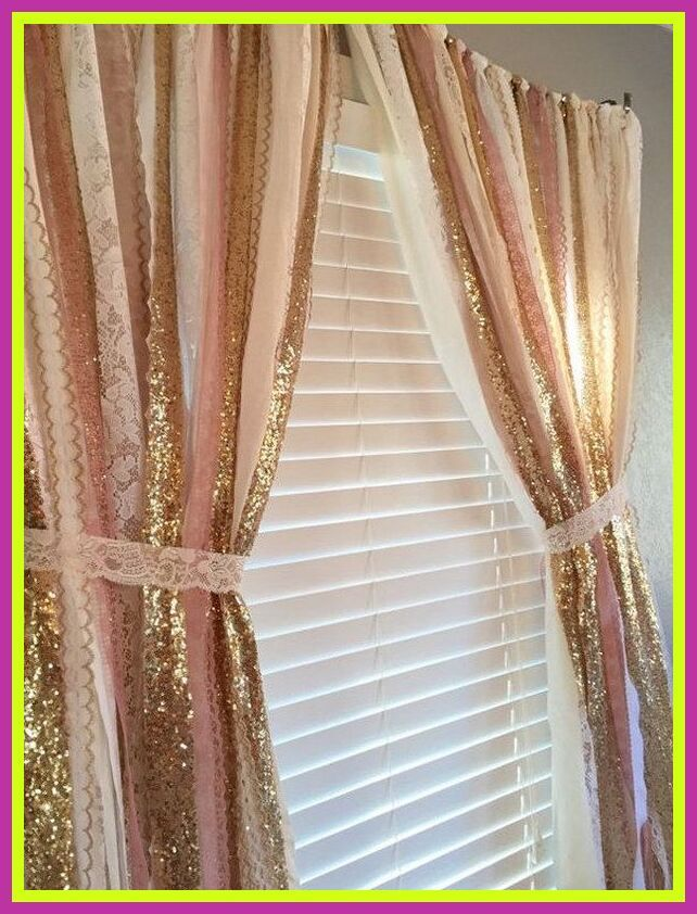 76 Reference Of Bedroom Drapes Gold In 2020 Girls Room Curtains Bedroom Drapes Bedroom Colors #red #and #gold #curtains #for #living #room