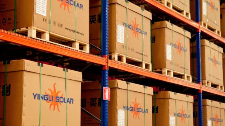 Suniva and SolarWorld lower requested tariffs in US trade case