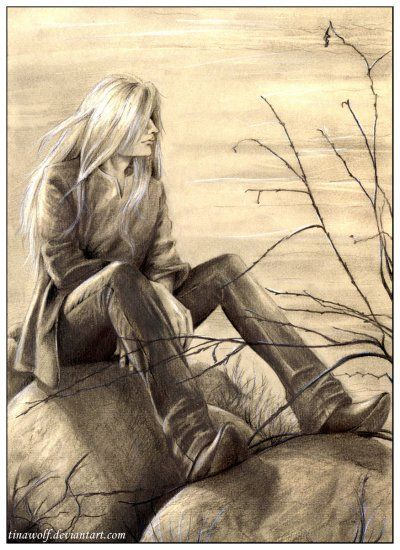 """Pikabu , давно увлекаюсь чтением серии книг """"Макс Фрай"""" и хотел-бы поделиться найденным творчеством ."""