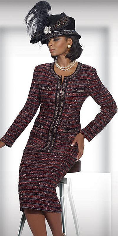 100 Best Images About First Lady Suits On Pinterest