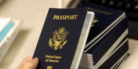 Congress Just Put Iranian-Americans and Others At Risk for Becoming Second-Class Citizens