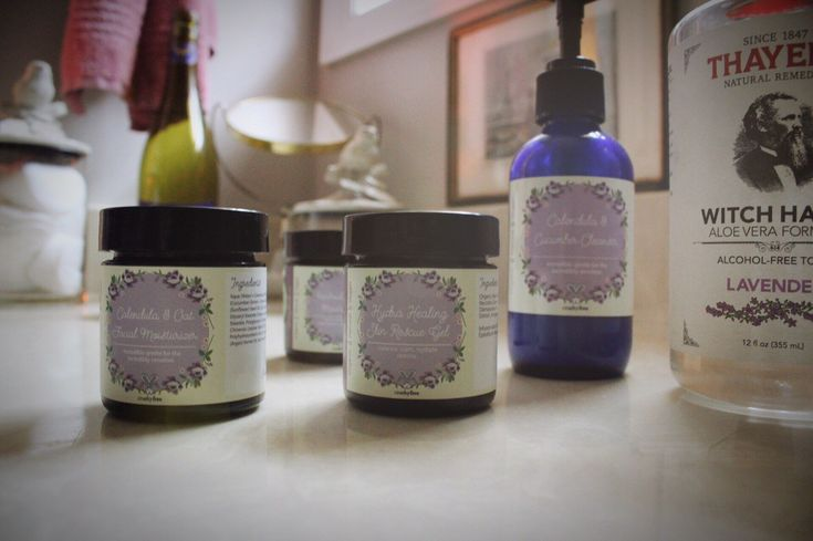 """Locusts and Honey Batty's Bath Review - """"I wandered to Batty's Bath to see what new plant based products they have, and it turns out they've developed a personality test for your skin. It's like the myers-briggs for your face. After taking it (I'm an orchid), I whispered to myself, """"how do they KNOW?"""", and then proceeded to spend a good chunk of my paycheck on the suggested products for my skin's personality. You guys, this was a game changer. My skin has never looked this good in my entire…"""
