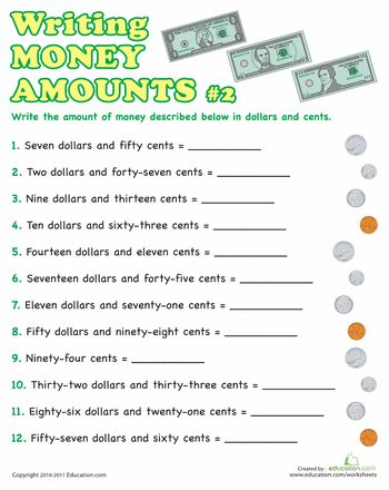 111 best images about homeschool 2nd grade on pinterest money worksheets rounding and fractions. Black Bedroom Furniture Sets. Home Design Ideas