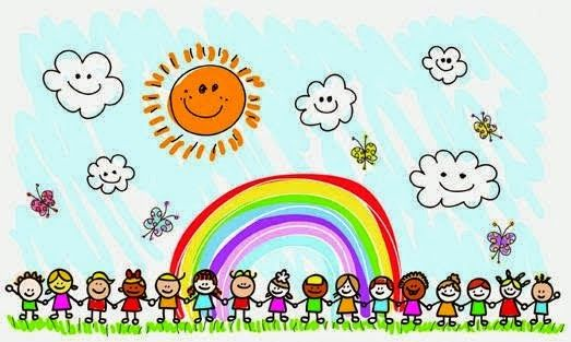 Επιλεγμένα VIDEO για παιδιά σχολικής ηλικίας