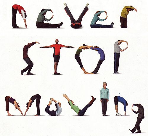 It feels good to be alive !: Thoughts, Moving, Motivation, Healthy, Dance Health Fitness, Dance Inspiration, Dance Stretch, Dance Fitness, Workout
