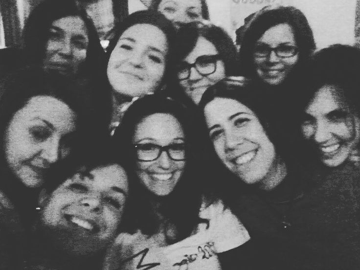#addioalnubilato #sorella #matrimonio #married #love #lastyear #memories #italianstyle #snap #italiansky #italiangirl #italiansnap #milanomusic #milanoparty #milanosky #milano #milanodavedere #mode #alcol #fiesta #tagsforlikes #tagstagram #tagsforlikesapp #tagstagramers #vsco #follow #followme #photooftheday #blackandwhitephoto by hariaa_