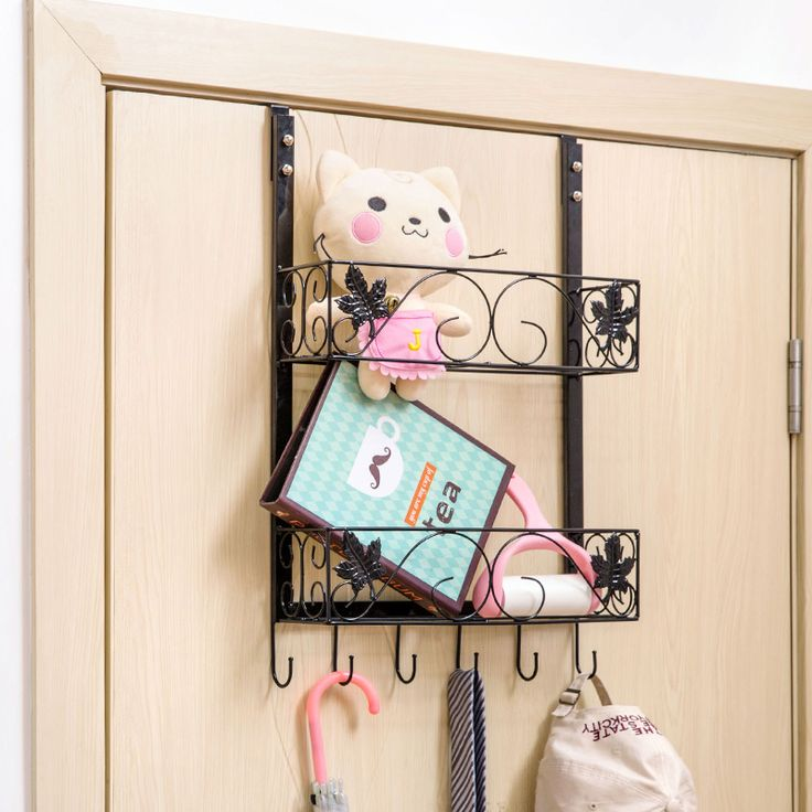 Многофункциональный настенные шкафы сторона холодильник стойки, кухонной двери стены стеллаж для хранения купить на AliExpress
