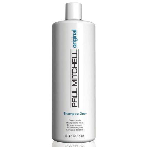 Paul Mitchell Original Shampoo one 1000 ML