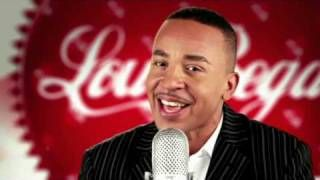 https://www.youtube.com/results?search_query=Lou Bega - SWEET LIKE COLA (official video)