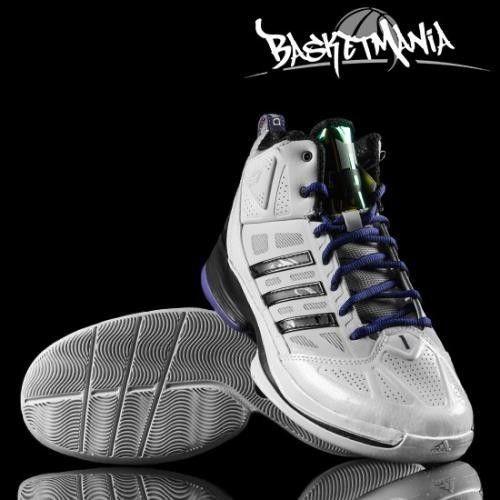 adidas - Howard Light