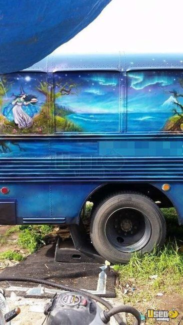 New Listing: http://www.usedvending.com/i/Used-Chevy-Food-Truck-in-Oregon-For-Sale-/OR-T-698P Used Chevy Food Truck in Oregon For Sale!!!