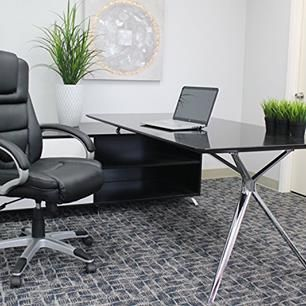 Discovering The Most Comfortable Office Chairs: Buyer's Guide and Reviews -   We have spent hours researching & have prepared a best guide that has only the most comfortable office chairs to help you in your search. They range in prices, materials, & function – so let's take a look & see which one suits you best. many thanks  :)  http://www.healthnf.com/most-comfortable-office-chair/