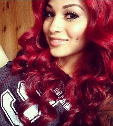 346 best ideas about , brittanya razavi ♥ on Pinterest ...
