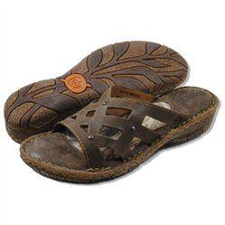 #Born                     #ApparelFootwear          #Born #Womens #PEACE #Brown #sandals                Born Womens PEACE Brown sandals                                               http://www.seapai.com/product.aspx?PID=7299257