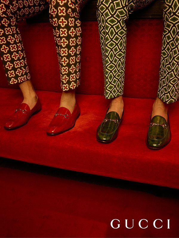 nike shox avis de junga - 1000+ ideas about Men's Footwear on Pinterest | Men's, Tassel ...
