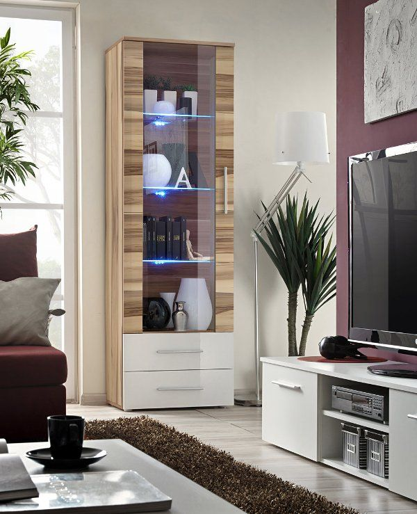 Living Room Storage Systems: 25+ Best Ideas About Living Room Wall Units On Pinterest