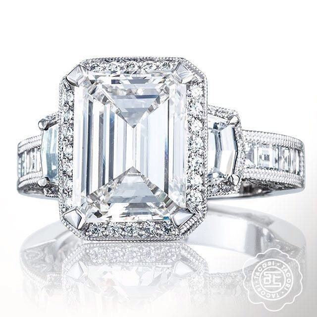 428 best images about tacori rocks on