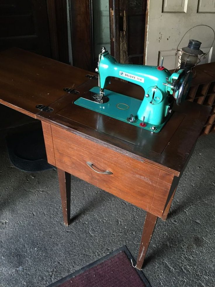 437 Best Images About Sew Vintage On Pinterest Sewing
