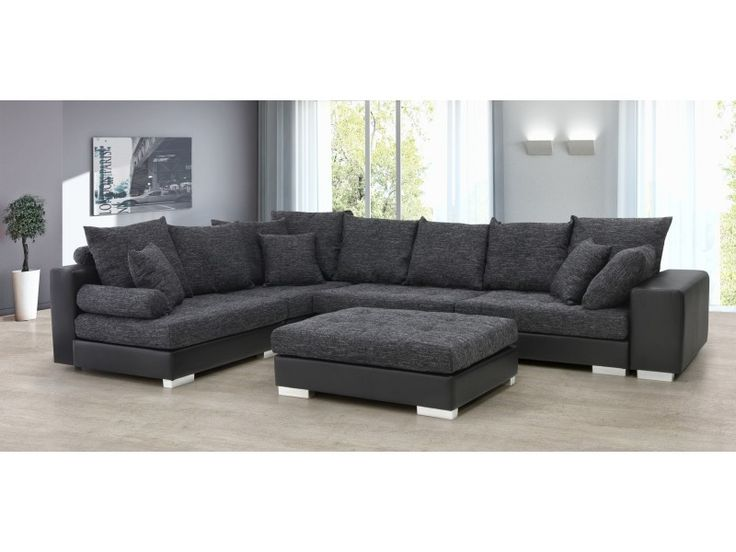 25 best el mejor descanso los mejores sof s images on - El mejor sofa ...