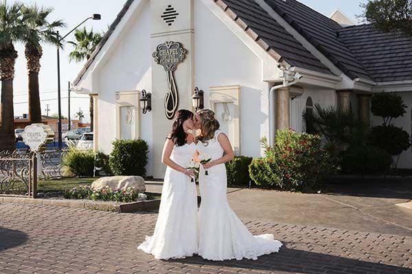 180 best same sex weddings las vegas weddings images on for Gay wedding las vegas