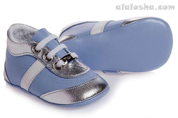 ALALOSHA: VOGUE ENFANTS: Baby Boys Pre-Walker Shoes FW'14 #dior #kids #baby