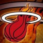 Miami Heat Full HD Picture