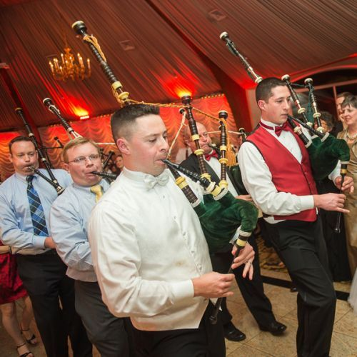 105 Best Bagpipe Music Images On Pinterest