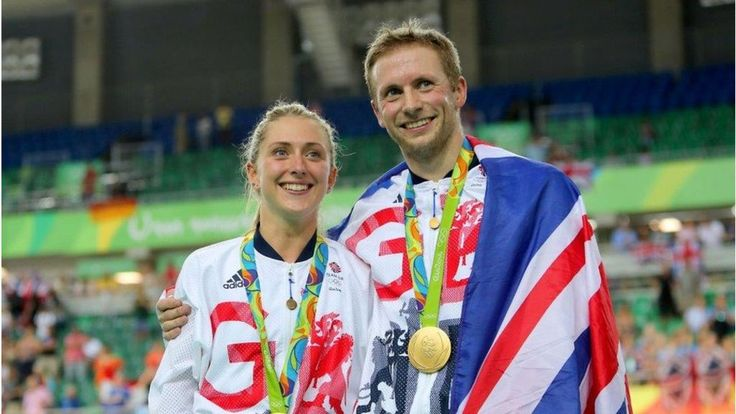 Medal-winning members of Team GB were more likely to have been state school…