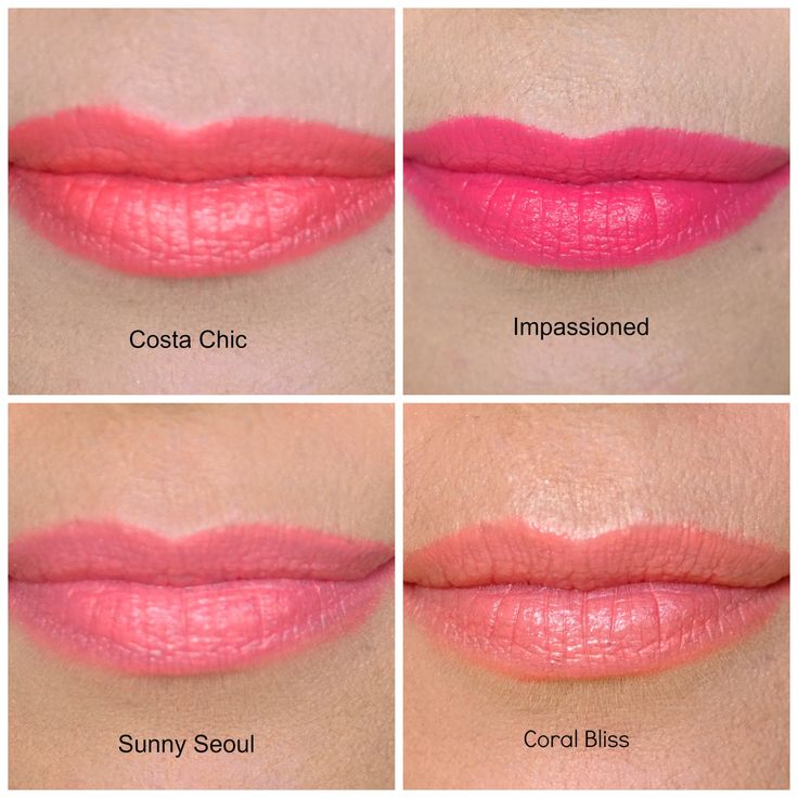 25+ best ideas about Mac coral bliss on Pinterest | Mac lipstick ...