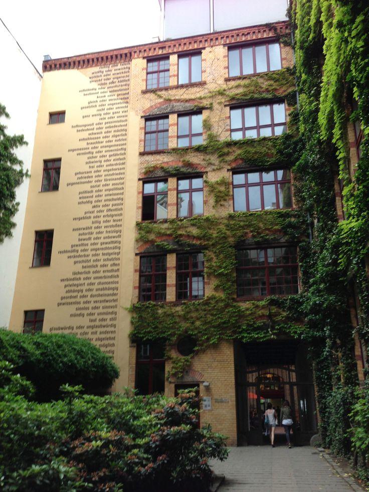Http Www Literaturhaus Berlin De Wintergarten Cafe Restaurant Html